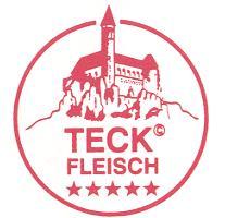 teckfleisch_logo1